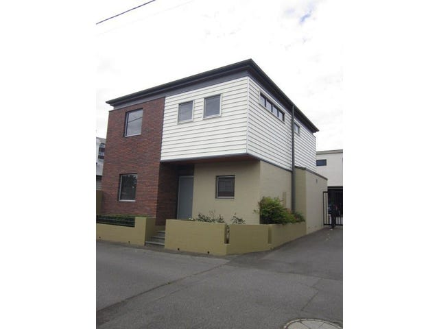 7 South Charles Street, South Launceston, Tas 7249