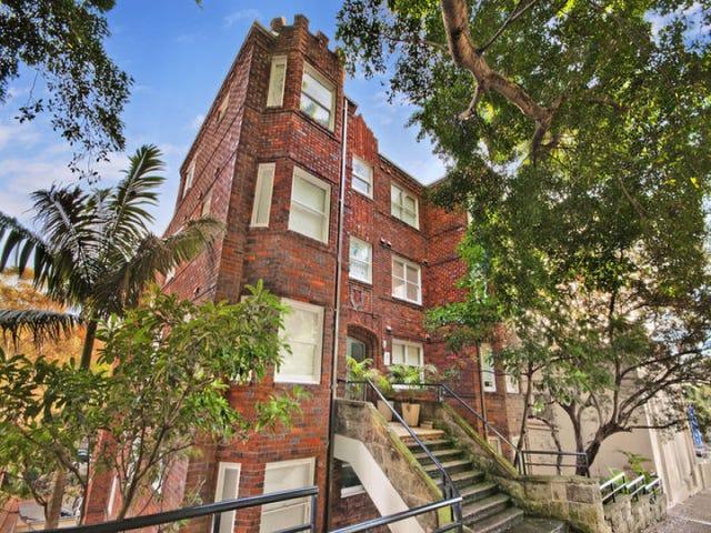 14/164 Bellevue Road, Bellevue Hill, NSW 2023