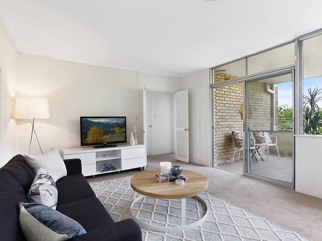 20/67 Ocean Street, Woollahra, NSW 2025