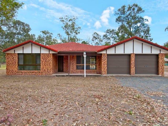 42-44 Pastoral  Court, Jimboomba, Qld 4280