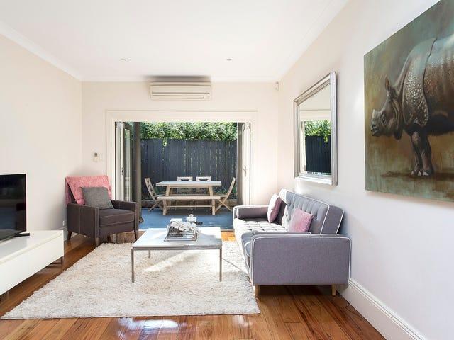 116 Wallis Street, Woollahra, NSW 2025