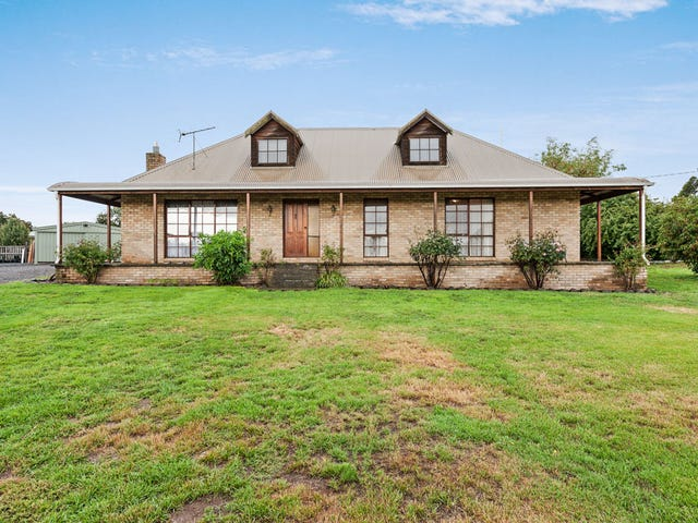 13 High Street, Bothwell, Tas 7030