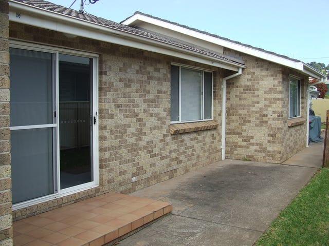 2/82 Atchison St, Wollongong, NSW 2500
