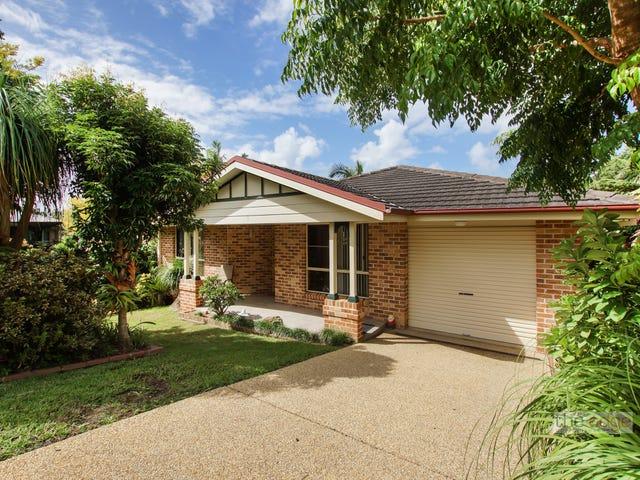 15 Kestrel Place, Boambee East, NSW 2452
