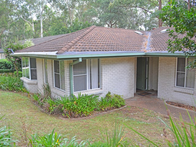 1/14 Norfolk Place, Carlingford, NSW 2118