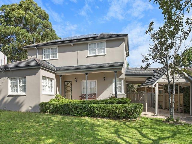 82 Yarrara Road, West Pymble, NSW 2073