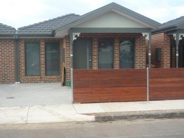 3/3 Jerrold Street, Footscray, Vic 3011
