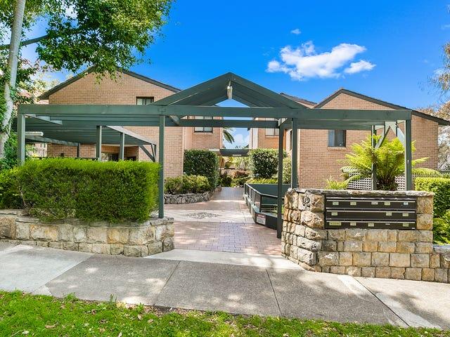 13/10-12 Eric Road, Artarmon, NSW 2064