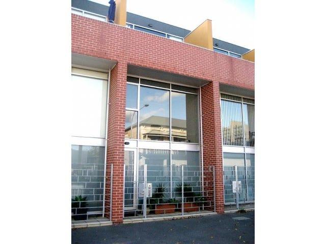 64 Gilles Street, Adelaide, SA 5000