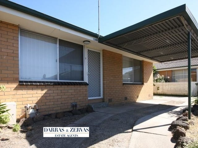 2/3 Browning Avenue, Clayton South, Vic 3169