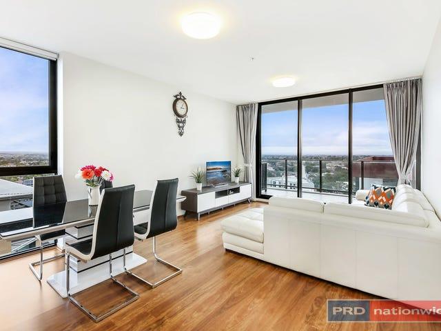1106B/458 Forest Rd, Hurstville, NSW 2220