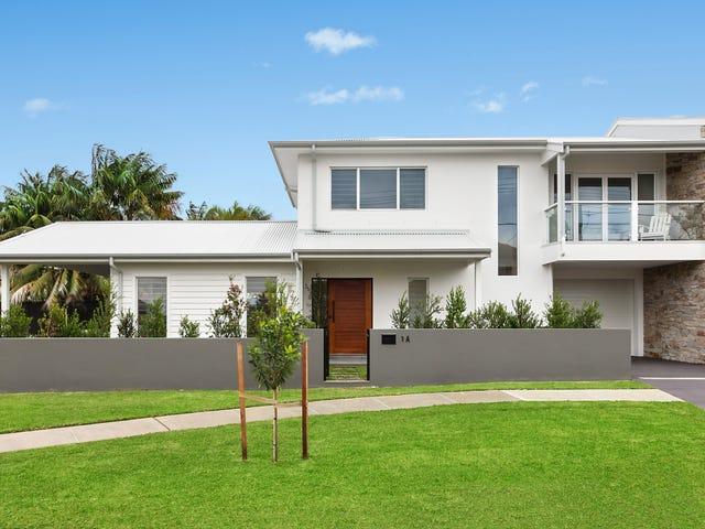1A Chelmsford Avenue, Cronulla, NSW 2230