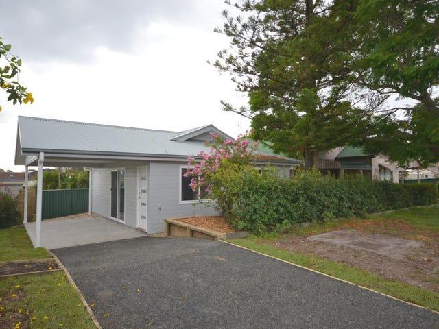 22a Melba Road, Woy Woy, NSW 2256