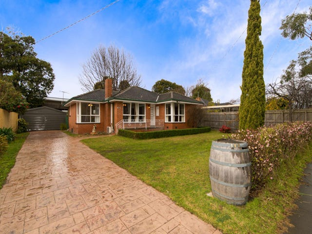 145 Liverpool Road, Kilsyth, Vic 3137