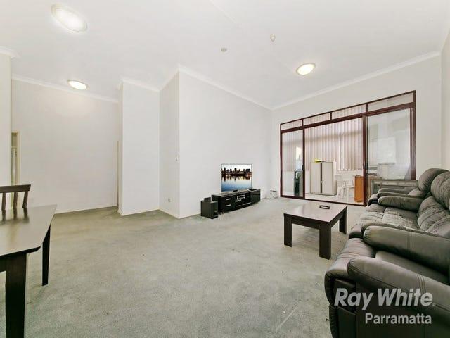 33/22-32 Great Western Highway, Parramatta, NSW 2150