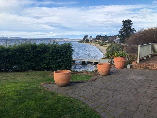 540 Sandy Bay Road, Sandy Bay, Tas 7005