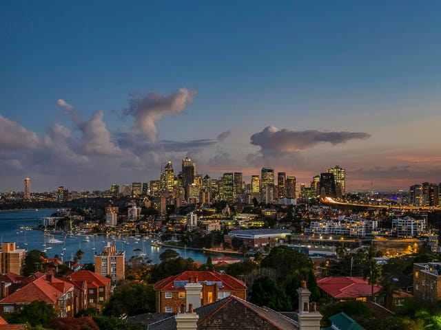 5/5 Anderson Street, Neutral Bay, NSW 2089
