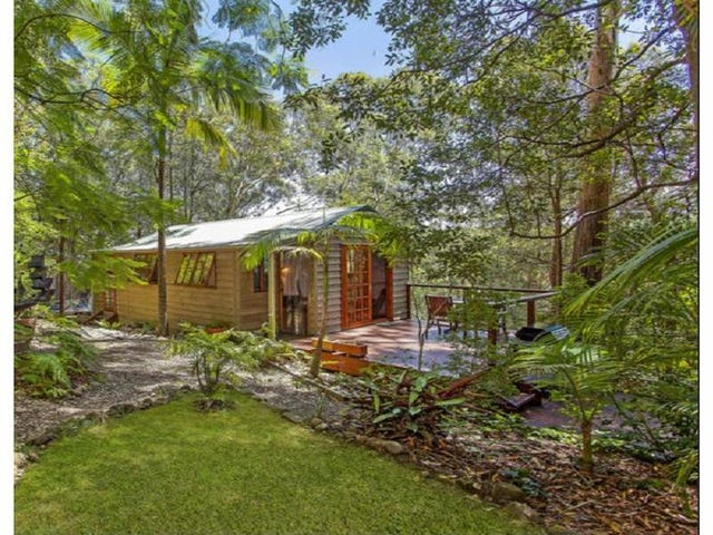 46 Easter Parade, North Avoca, NSW 2260