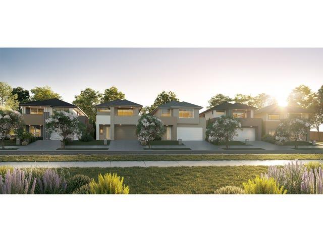 4 Memorial Avenue, Kellyville, NSW 2155