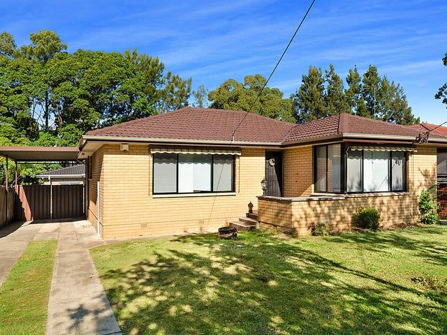 3 Christine Street, Northmead, NSW 2152