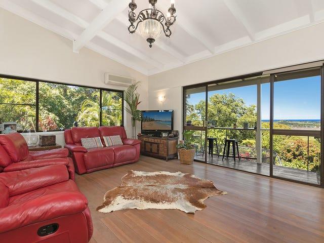 84 Hinterland Way, Tintenbar, NSW 2478