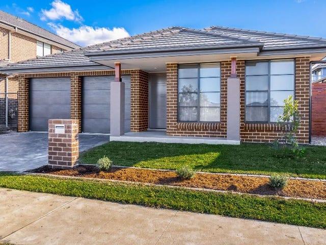 89 Steward Drive, Oran Park, NSW 2570