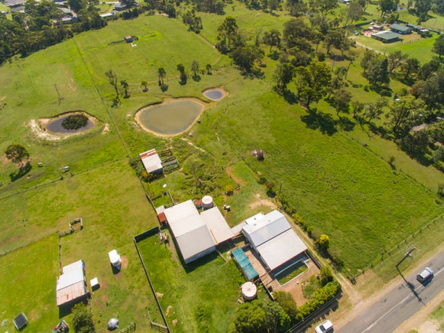 39 Frame Drive, Abermain, NSW 2326