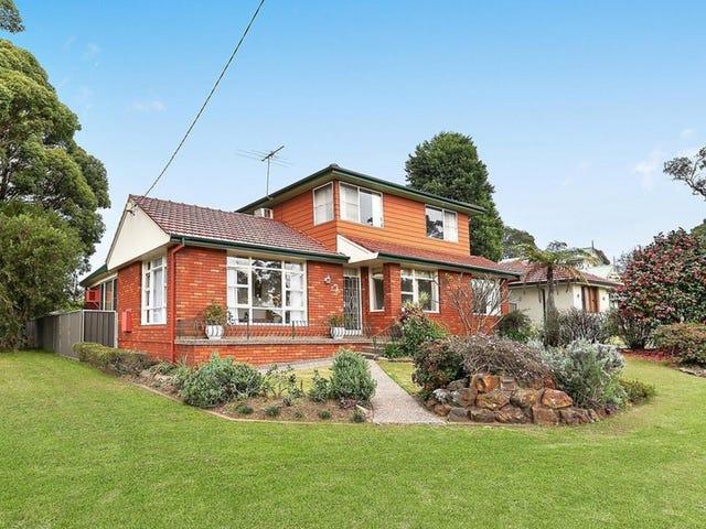 50 Woorak Crescent, Miranda, NSW 2228