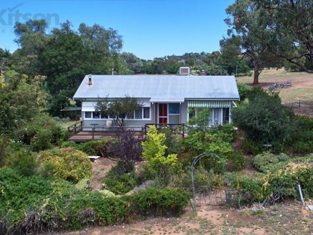 23 Benedict Avenue, San Isidore, NSW 2650