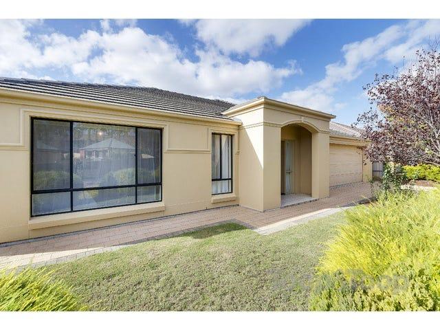 37 Braeburn Drive, Golden Grove, SA 5125