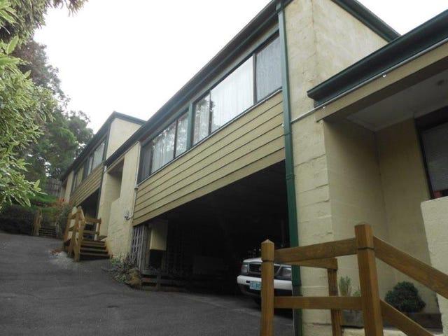 1/4 Thrower Street, West Launceston, Tas 7250