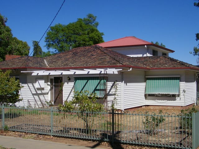 145-147 Hovell Street, Echuca, Vic 3564