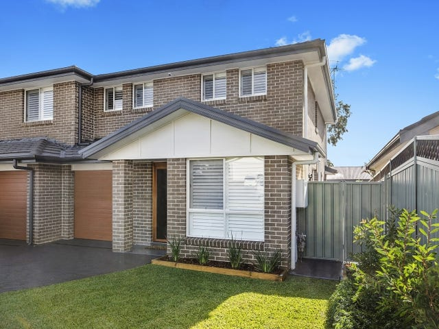 51a Flinders Road, Cronulla, NSW 2230