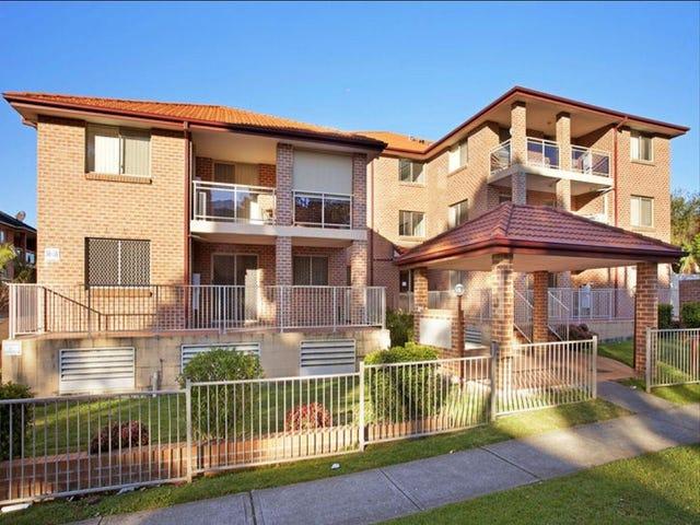 16/36 Brandon Avenue, Bankstown, NSW 2200