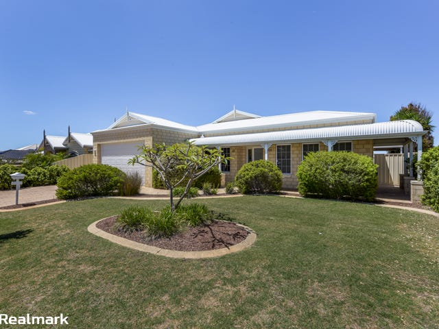29 Lord Hobart Drive, Madora Bay, WA 6210