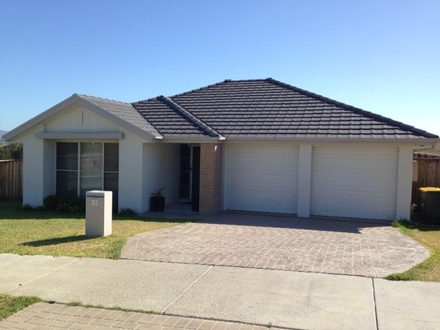 82 Horizon Street, Gillieston Heights, NSW 2321