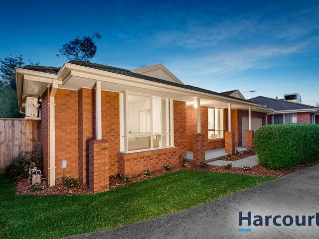 2/4 Highmoor Avenue, Bayswater, Vic 3153