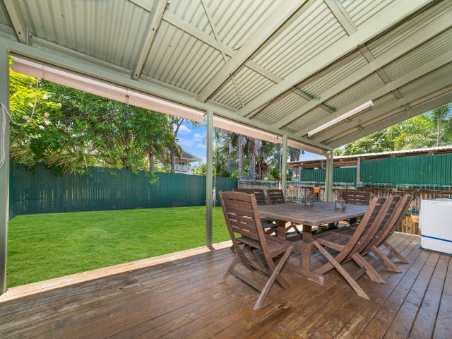 7 Edwards Street, West End, Qld 4810