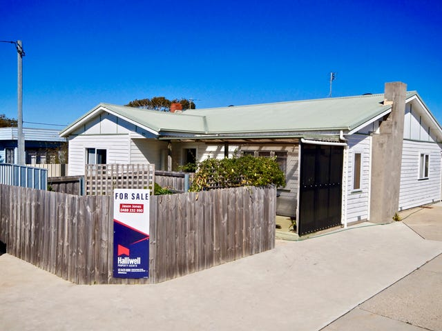 1/91 Nicholls Street, Devonport, Tas 7310