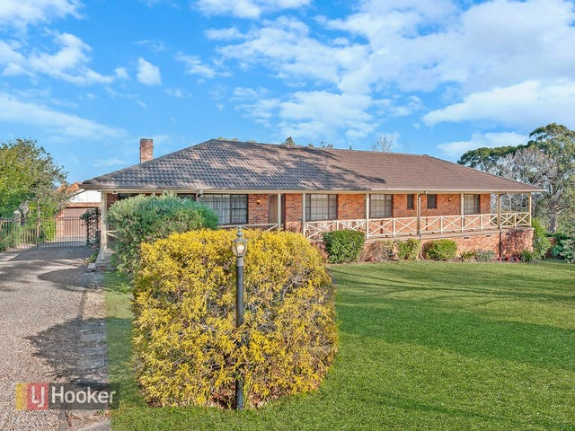 Glenhaven, address available on request
