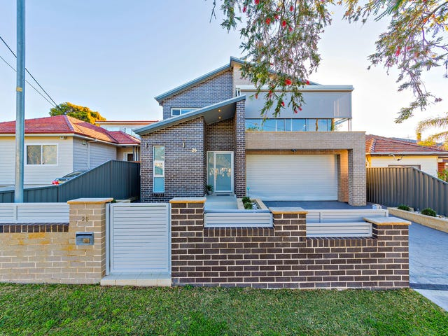 26 Rangers Road, Yagoona, NSW 2199