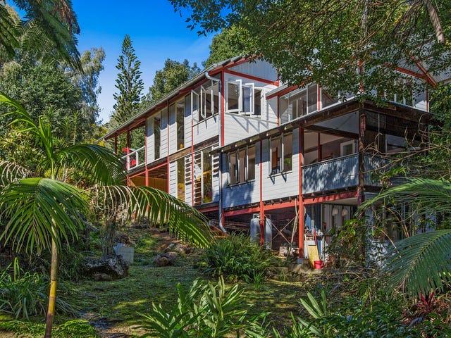 8 Rosemount Court, Terranora, NSW 2486