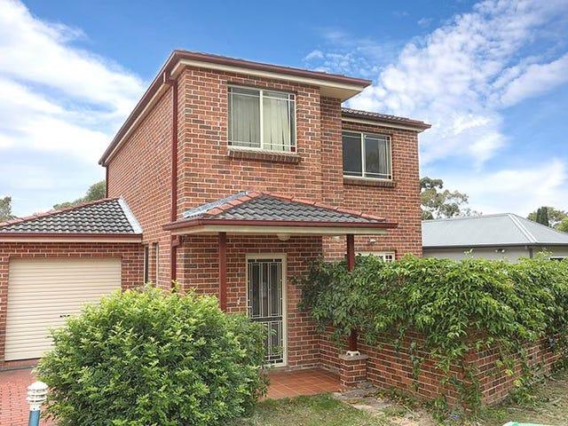 2/74 Turvey St, Revesby, NSW 2212