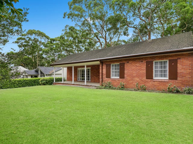 82 Warrimoo Avenue, St Ives, NSW 2075