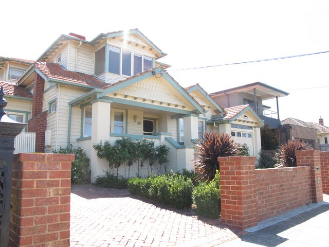 60 Vida Street, Essendon West, Vic 3040