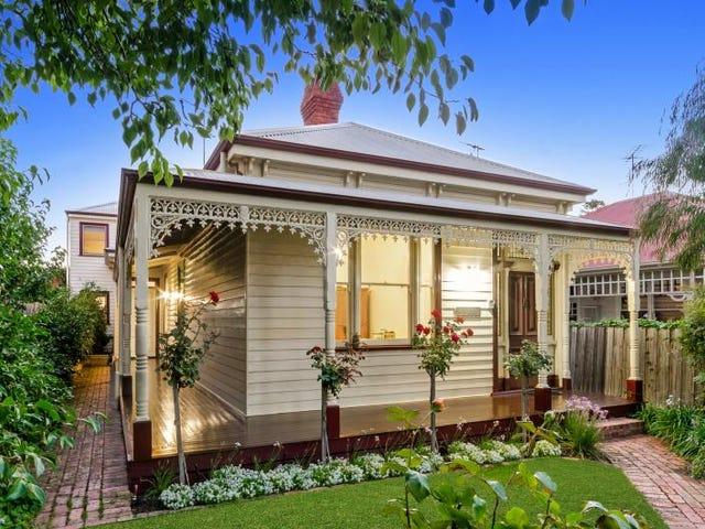 140 Little Ryrie Street, Geelong, Vic 3220