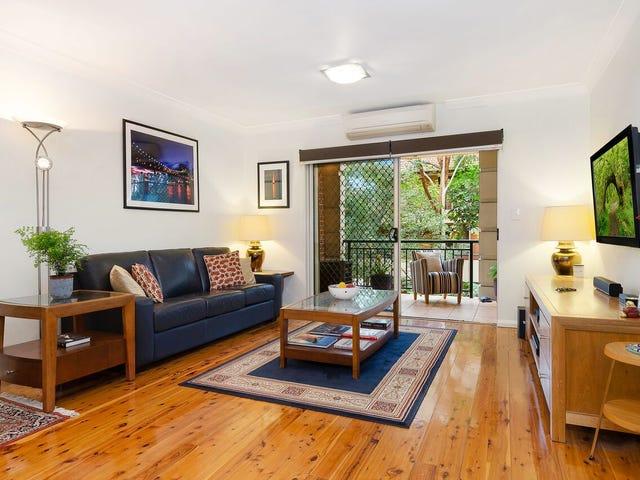 80/23 George Street, North Strathfield, NSW 2137