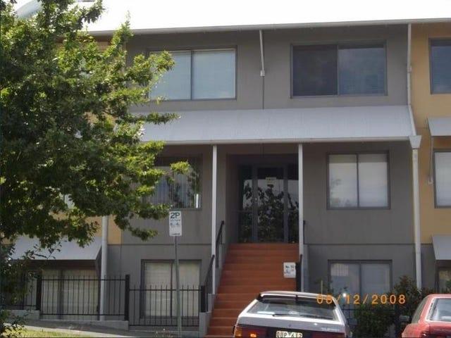 25/55 Moreland Street, Footscray, Vic 3011