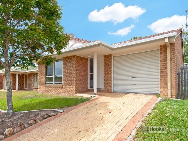 23 Paddington Lane, Eagleby, Qld 4207