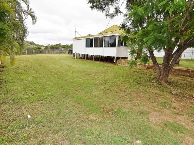 32 Daydawn Road, Charters Towers, Qld 4820